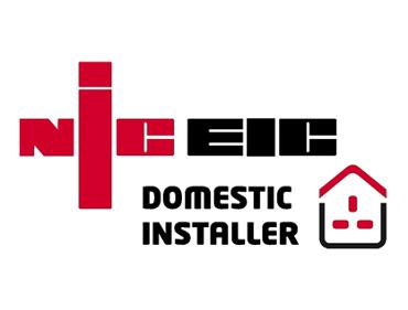 nic domestic logo